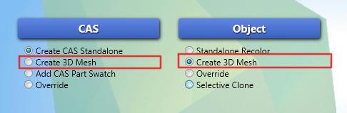 [Apprenti] [Blender 2.6 et 2.7] Repérer les elements d'un mesh en utilisant sur UV Map 94zcpdiwg61b5ic6g