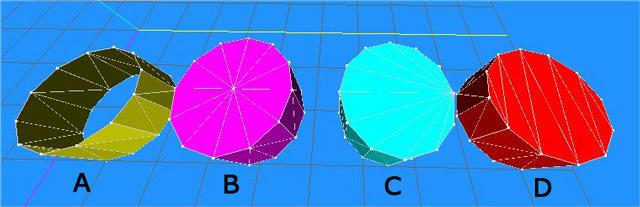 [Débutant] Menu model : Les formes de base 24yzy29268ndbyi6g