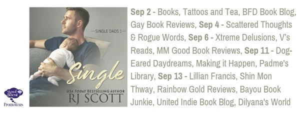 R.J. Scott - Single TourGraphic-81