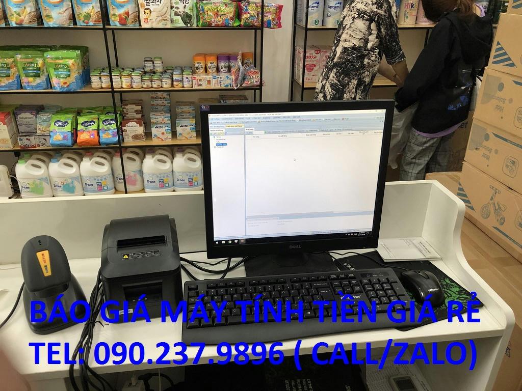 yyqjd3mw3k7ksz1zg Máy tính tiền trọn gói cho Siêu Thị Thực Phẩm Sạch
