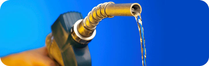 10 Driving Tips to Improve Fuel Efficiency and Compound Your Savings with the Recent Drop in Fuel Prices