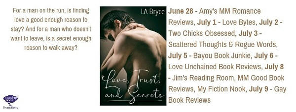 LA Bryce - Love, Trust & Secrets TourGraphic-50