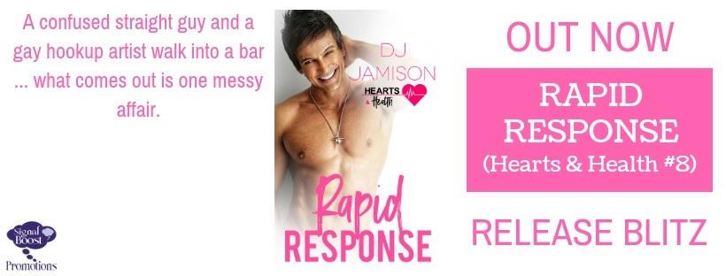 D.J. Jamison - Rapid Response RBBanner-46