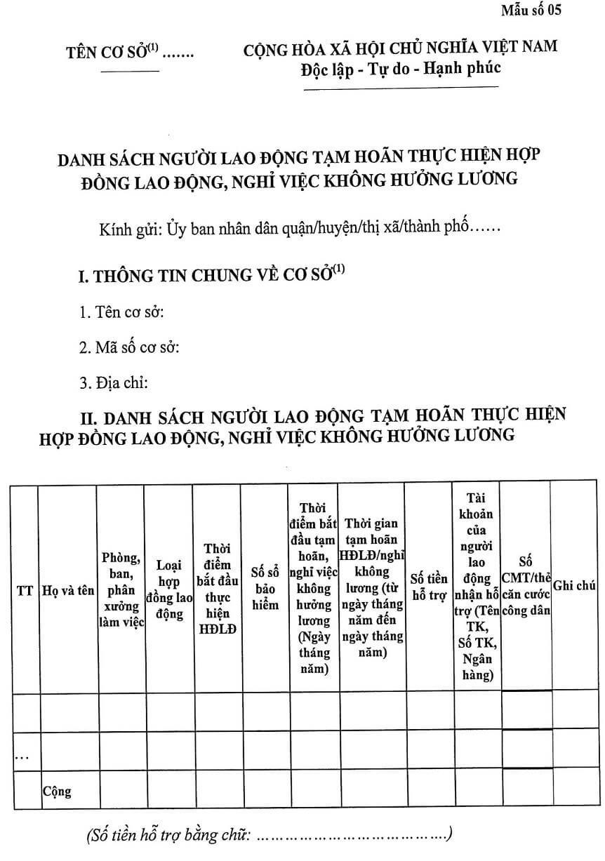 Page41 mau 05.jpg