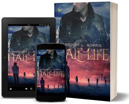 Gregory L. Norris - Half Life 3d Promo