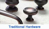 Traditional Hardware