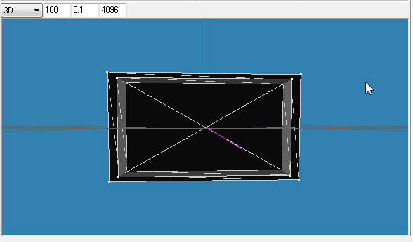 [Apprenti] Créer un tableau sur mesure 5pbskdbpnh3y9hp6g