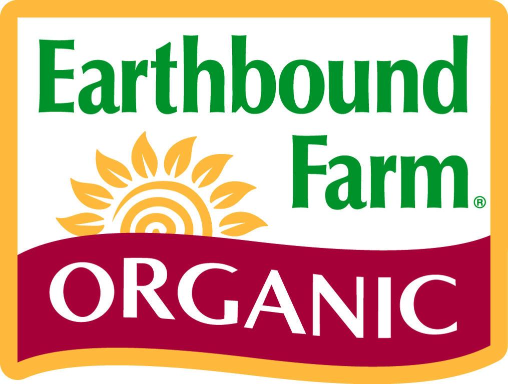 Earthbound Farm