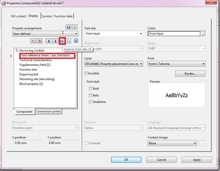 Phần mềm EPLAN P8 và hướng dẫn sử dụng [Lưu trữ] - WebDien