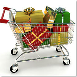 Buckscoop's Top Money Saving Tips for This Years Christmas Shopping