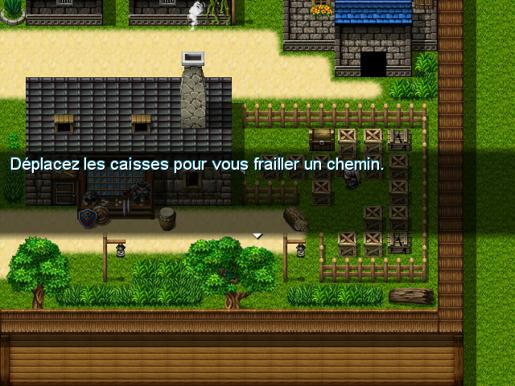 Valjean Story (Démo v0.8.6) 1ese2yo7h79lma54g