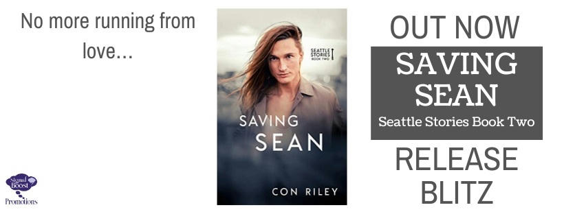 Con Riley - Saving Sean RBBanner-141