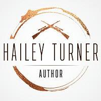 Hailey Turner logo