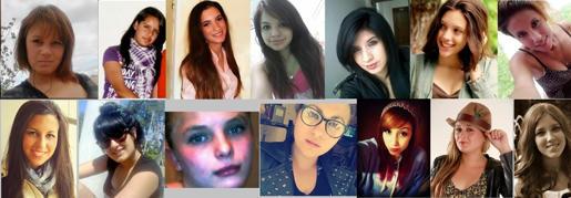 Catorce-femicidios-desde-Inglaterra-hasta-Ucrania-nos-enseñan-que-la-violencia-contra-las-mujeres-no-tiene-frontera-y-de-igual-forma-debe-ser-combatido