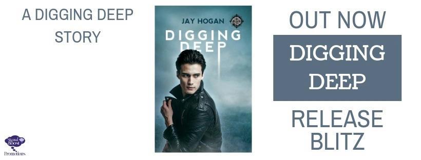 Jay Hogan - Digging Deep RBBANNER-79