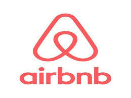 Cheap Accommodation Options via Airbnb During This Years Melbourne Carnival Cup 2014
