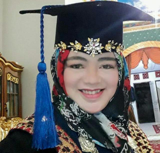 STUDENT MOBILITY PROGRAM SEBAGAI SEKOLAH PENGENDALIAN DIRI