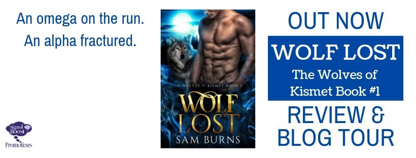 Sam Burns - Wolf Lost RTBANNER-93