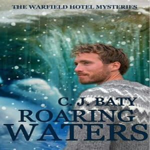 C.J. Baty - Roaring Waters Square