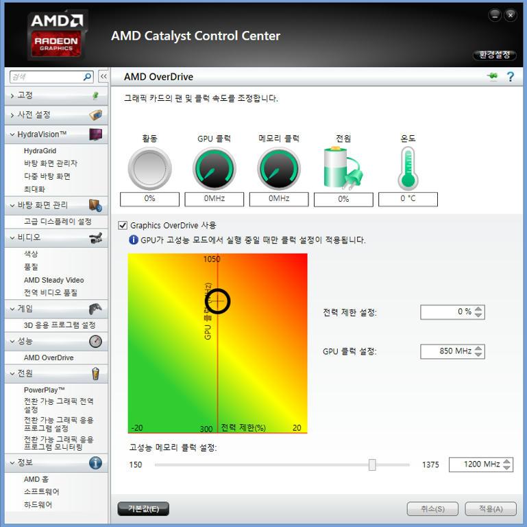 Amd Radeon Hd 8470d Driver Free Download