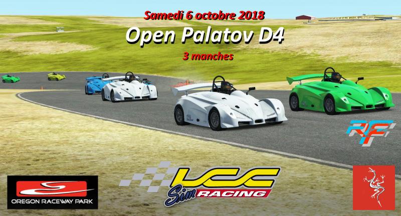 [rF2] Palatov @ Oregon Raceway Park le 6/10/18 B86p9nanzckavmy6g