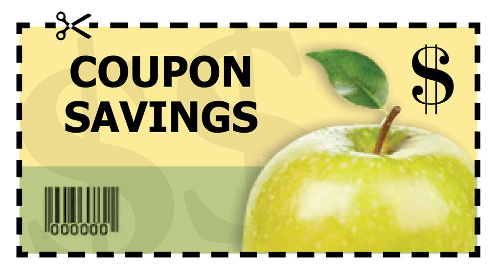 Part 1: Your December Sales and Coupons Guide to Christmas Savings