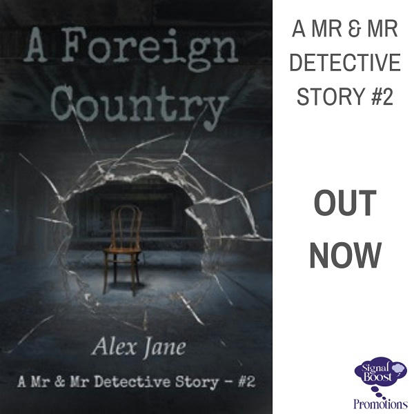Alex Jane - A Foreign Country INSTAPROMO-41