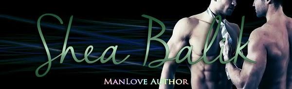 Shea Balik Banner