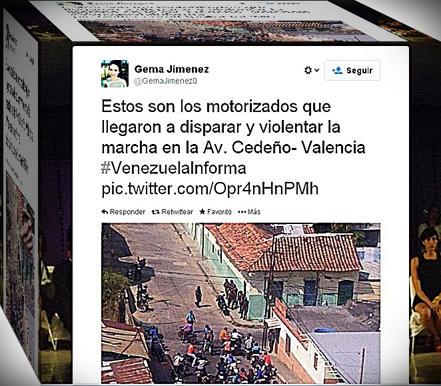 SWING - Maduros y amateurs - Pornes