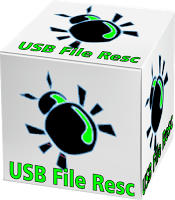 Downloads - USB File Resc - ToolsLib