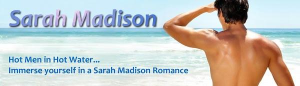 Sarah Madison Banner