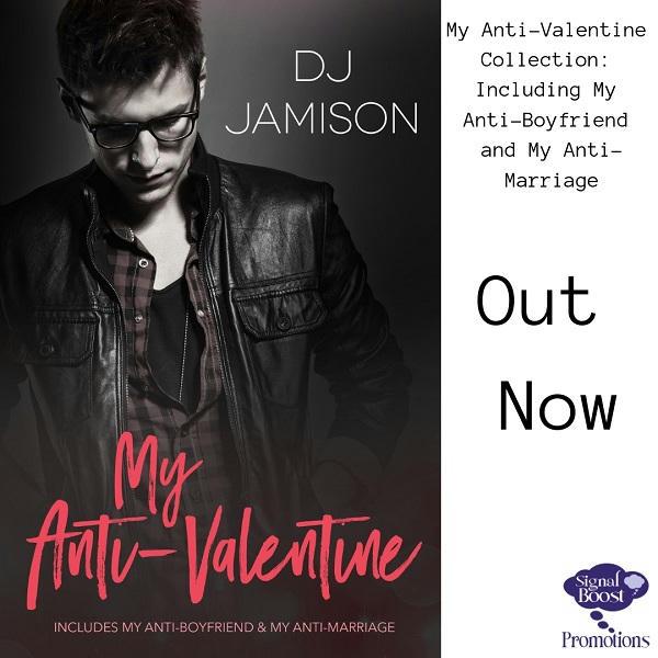 D.J. Jamison - My Anti-Valentine Collection instaPromo-32