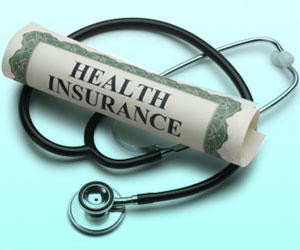 Ways to save Money on Health Insurance, Pay Less and Receive More Value