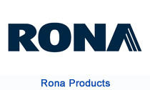 Rona Products
