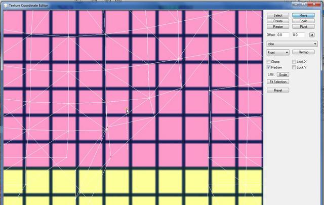 [Intermediaire] Mapper dans TCE des faces ajoutées à un mesh 7amfgvgdr4wv2sc6g