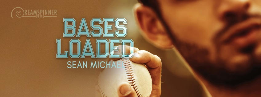 Sean Michael - Bases Loaded Banner