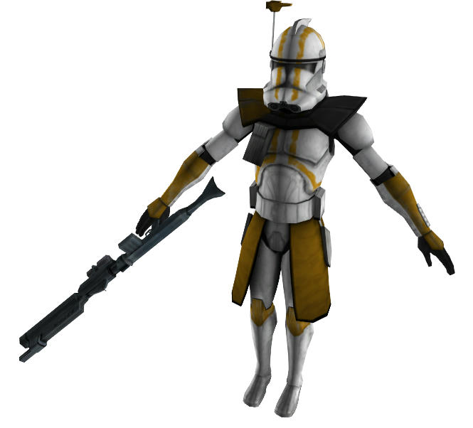 XeNTaX • View topic - Star Wars: Clone Wars Adventures (* dme)