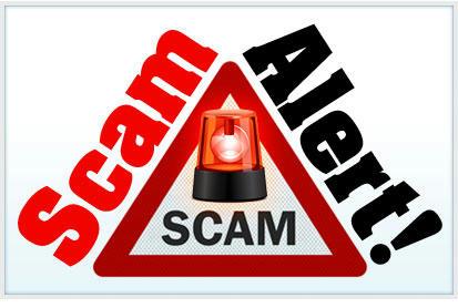 Telstra Scam Adds to $45 Million Already Stolen in 2015