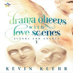 Kevin Klehr - Drama Queens With Love Scenes Square