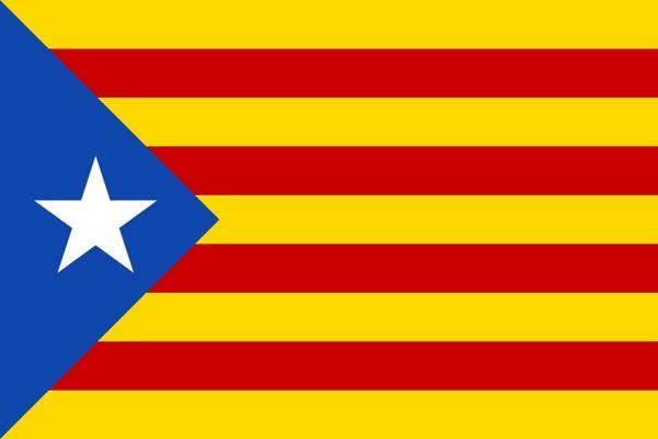 La-independència de-Catalunya-és-un-somni-de-llibertat-i-un-desafiament-per-a-Rajoy,-plantant-cara-al-govern-central-espanyol
