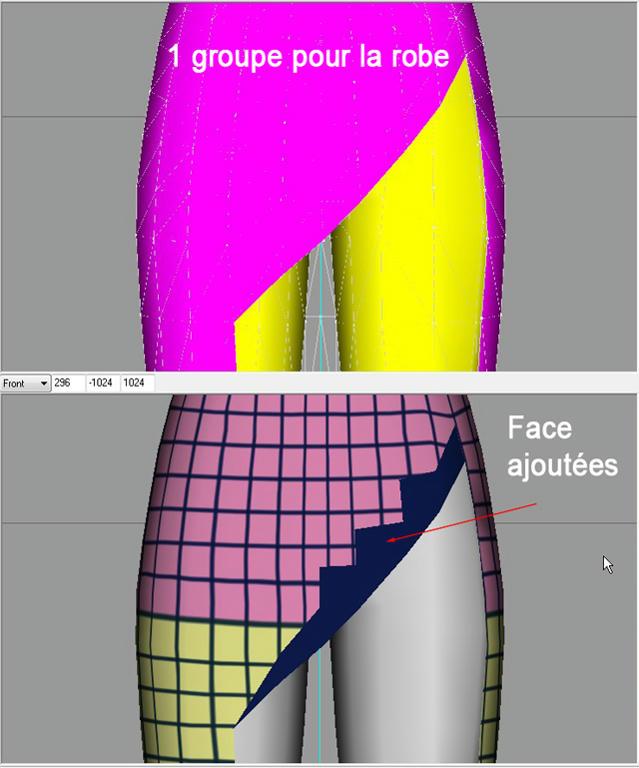 [Intermediaire] Mapper dans TCE des faces ajoutées à un mesh Fa82t3gf2md3l3c6g