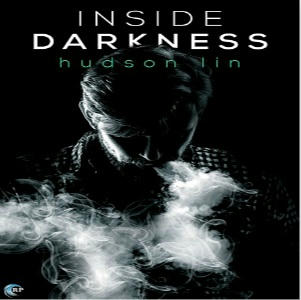 Hudson Lin - Inside Darkness Square