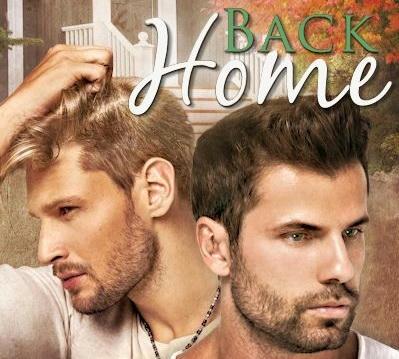 R.J. Scott - Back Home b1