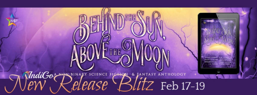 Anthology - Behind the Sun, Above the Moon RB Banner