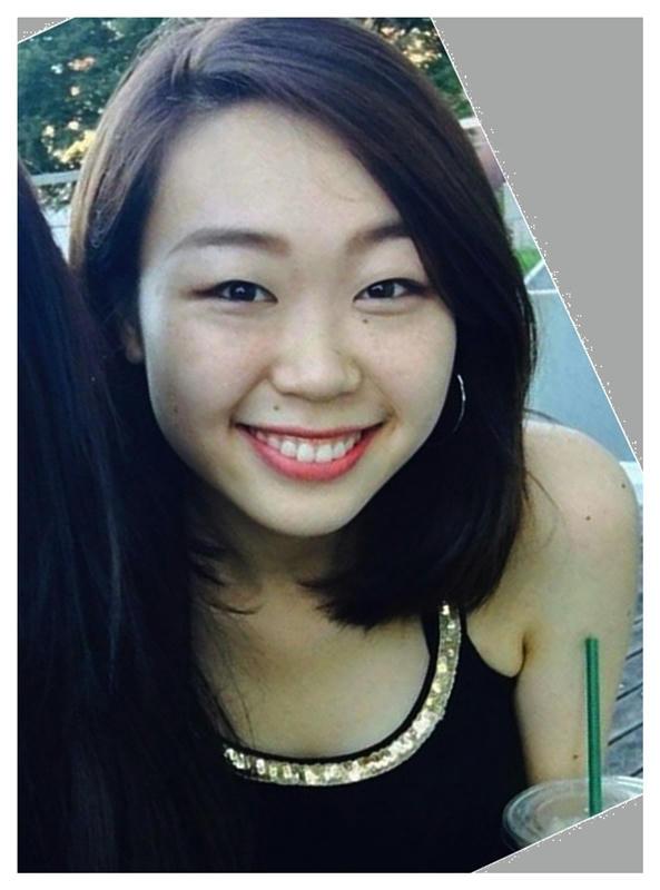 Buscan a un chileno por desaparición de joven japonesa Narumi Kurosaki