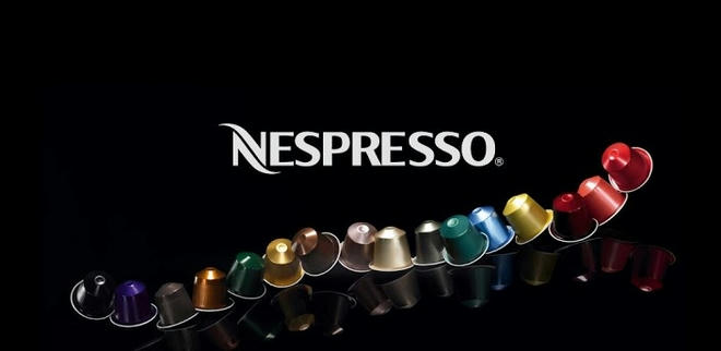 Choosing Refillable Coffee Capsules Could Cost You A Tenth Of Standard Nespresso Pods