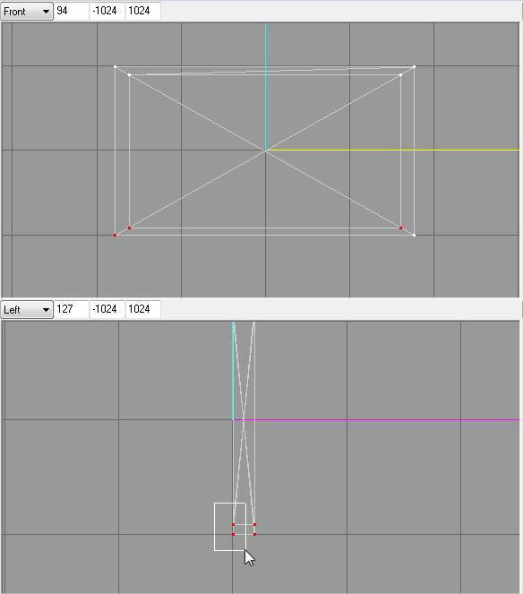[Apprenti] Créer un tableau sur mesure W3idlj9j84ke8a46g