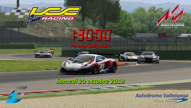 [AC] Open GT3 @ Vallelunga le 20/10/18 - Page 4 Qvtp565mx9475756g