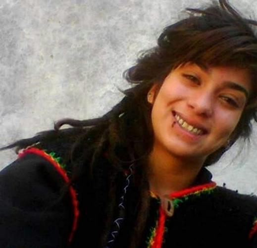 Convocan paro y movilización nacional contra la violencia hacia las mujeres por horrendo femicidio de Lucia Pérez Montero