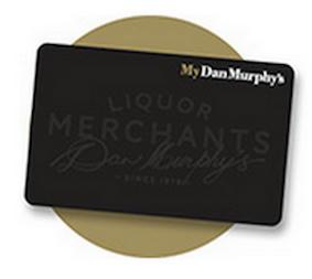 Weekend Warrior Wine Deals   Penfolds Varieties At 50% Off In Dan Murphy's Specials